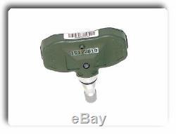 15122618 TPMS Tire Pressure Monitoring System Sensor Fits Chevrolet GMC Hummer &