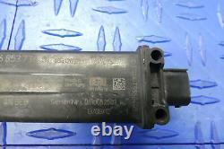 2012 2015 Bmw 328i Tire Pressure Monitor Reciever Control Module 36106853736