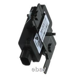 2013 Ram 1500 2500 Tire Pressure Monitor Control Module Mopar Oem New 56046614aa
