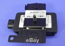2013 Ram 1500 2500 Tire Pressure Monitor Module Factory Mopar New Oem