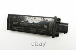 2014 Bmw 428i F32 Rdc / Tpms / Tire Pressure Monitoring Module