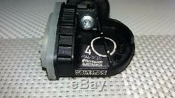 4x NEW TPMS Tire Pressure Monitor Opel Mokka Astra Corsa Zafira Insignia Adam