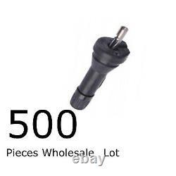 500 pc Valves Tire Pressure Monitoring System Service Kit fit for Chrysler Dodge