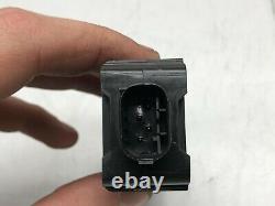 Bmw E90 E84 E70 E89 Oem Tpms Tire Pressure Monitor Sensor Control Antenna