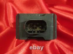 Bmw F10 F12 F01 F25 F26 5 6 7 X3 X4 Rdc Tyre Pressure Monitoring Module 6857938