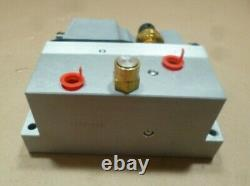 DANA SPICER 676485 Tire Pressure Monitoring System Control Module