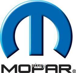 Mopar 56029470AD Tire Pressure Monitor Control Module