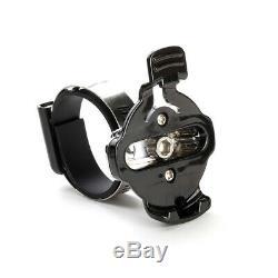 Motorbike Motorcycle TPMS Digital Tire Tyre Pressure Monitoring System ET-910AE