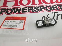 New Genuine Oem 09-17 Goldwing 1800 Tire Pressure Monitor Sensor 39411-mca-r33