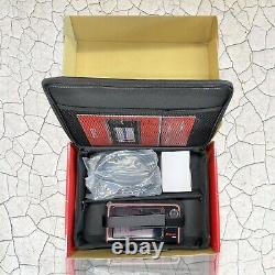 New Snap On Tire Pressure Monitoring System Model #tpms5 Original Snapon Package