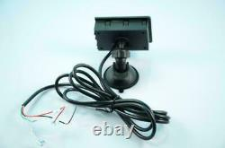 Real Time/24x7 Tire Pressure Monitoring System + 10 at Sensors+Booster Truck Car