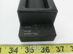 SPX Kent-Moore Tire Pressure Monitor Sensor TPM System Diagnostic Tool J-46079