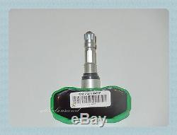 TPMS315MHZ-10 Tire Pressure Monitoring System Sensor Fit GM Saturn Suzuki