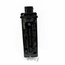 TPMS Monitoring Control Module 6868194 For BMW Mini Tire Pressure Control Unit