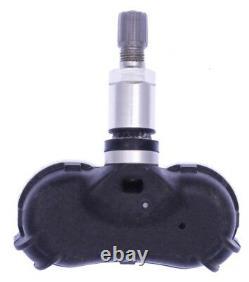 Tire Pressure Monitor Sensor 42753-SHJ-A820-M1 tpmu027 For 08-10 HONDA Odyssey