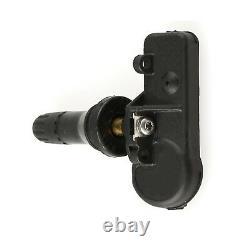Tire Pressure Monitor Sensor CM5T-1A180-AA Q1tpmu001 For Ford Lincoln Mercury