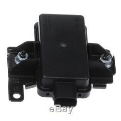 Tire Pressure Monitoring Module 2013 Ram 1500 2500 Oem New Mopar 56046614aa