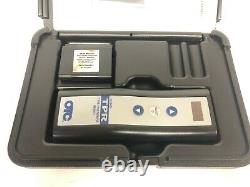 Tire Pressure Monitoring System Reset Tool OTC TPMS