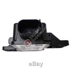 Vauxhall Tpms Tyre Pressure Monitoring Control Module Unit Genuine New