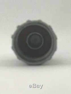 5 Pack Tpms La Pression Des Pneus Moniteur Valve Caps Set Argent Safe Fits Cars, Vans