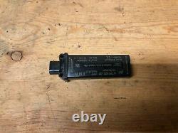 Bmw 128i 325i 328 335i M3 Z4 X1 X5 Module De Capteur De Contrôle De La Pression Des Pneus