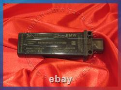 Bmw F10 F12 F01 F25 F26 5 6 7 X3 X4 Module De Surveillance De La Pression Des Pneus Rdc 6876227