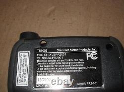 Capteur Standard Techsmart Tpms Outil Système De Surveillance De La Pression Des Pneus T55003