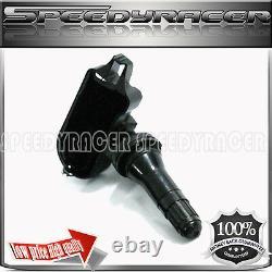 Capteurs De Pression De Pneus Tpms Pour Chevrolet Buick Cadillac Gmc Pontiac 1 Pc