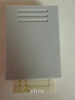 Contrôle Nouvelle Bmw Véritable Pneus Surveillance Module 36236785279 Exercer Des Pressions