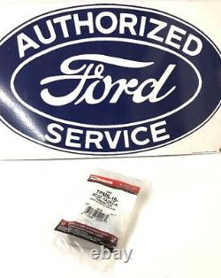 Nouveau Ford Oem Tpms19 Système De Surveillance De La Pression Des Pneus Outil De Programme De Capteur Tpms-19