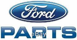 Oem Eb3z-1a189-a Ford Focus Rs Tpms La Pression Des Pneus De Surveillance 4pcs Capteur
