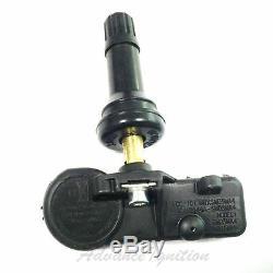 Pour La Pression Des Pneus D'origine Allure Lacrosse Escalade Capteur Tpms Tpmu002 Moniteur