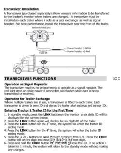 Pression Des Pneumatiques Tpms Système De Surveillance Capteurs De Vannes Internes X 6 LCD 4wd Camion