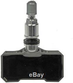 Pression Des Pneus Moniteur Du Capteur Transmetteur Kit Pour Chrysler Dodge Dorman 974-001