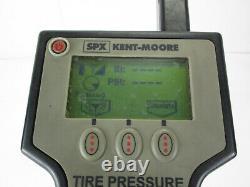 Spx Kent-moore Tire Pressure Monitor Capteur Tpm System Diagnostic Tool J-46079