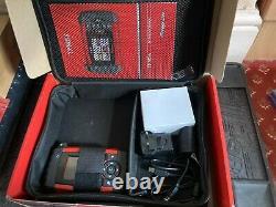 Système De Surveillance De La Pression Des Pneus Instantanés (tpms) Kit D'outils Rrp 926,28 £