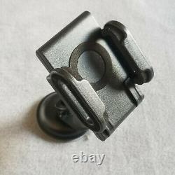 Système De Surveillance De La Pression Des Pneus Tireminder Tpms 5 Capteurs Rv Remorque 5ème Roue