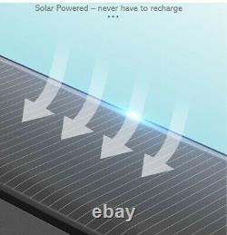 #####steelmate Solar Auto Tpms Pneu Pression Monitor + Digital Pump Combo ###